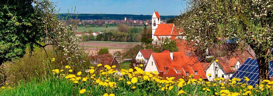 Kirche-Frickenhausen-2