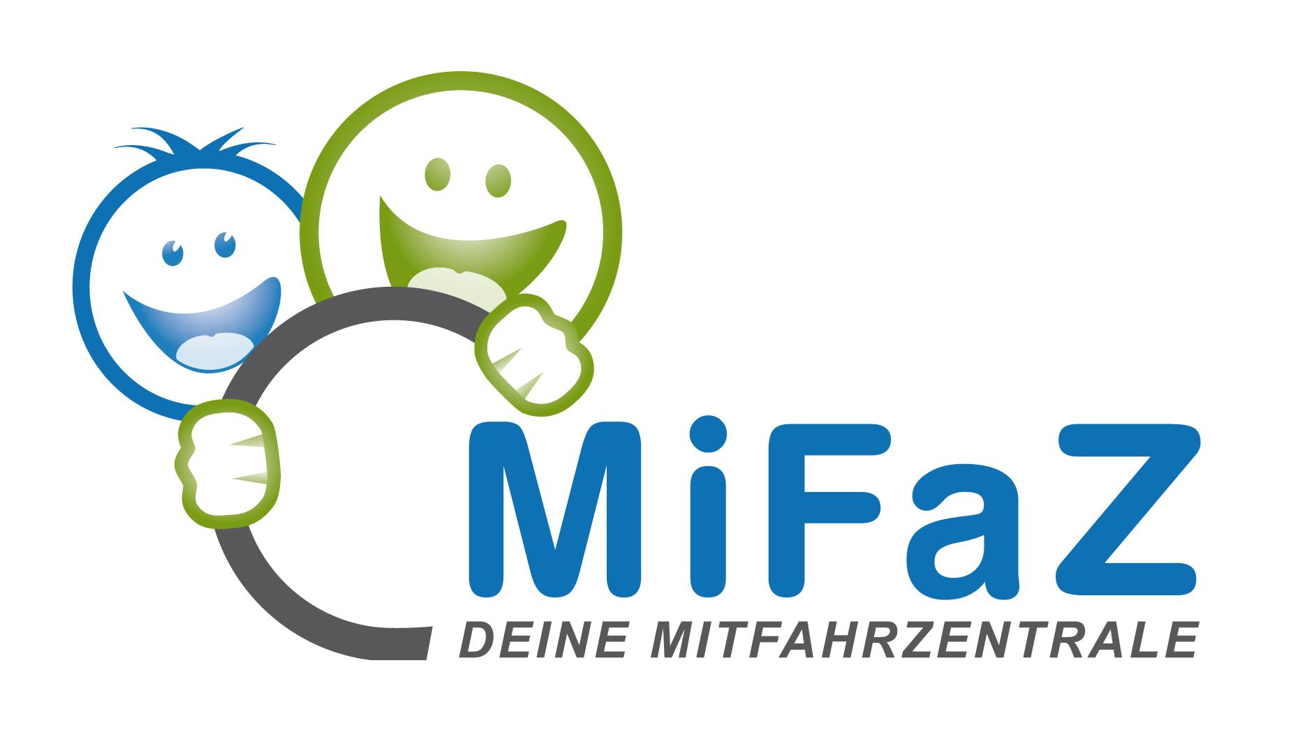 MiFaZ