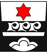 Gemeinde Lauben im Unterallgäu